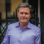 Mega-Selling Author David Baldacci Set for Naperville