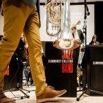 53rd Annual Elmhurst College Jazz Festival