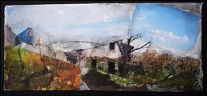 CANCELED - Mary Lou Stewart & Lynn Hill: Sabbatical Exhibitions