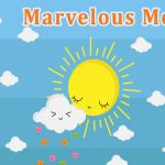 Marvelous Morning Storytimes (Canceled)