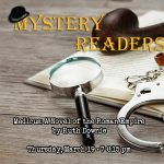 Mystery Readers (Canceled)