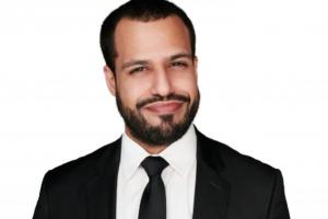 Manny Acosta