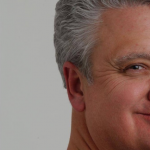 Tim Slagle - CANCELED