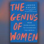 Janice Kaplan Book Signing