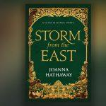 Joanna Hathaway & Rosaria Munda - CANCELLED