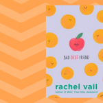 Rachel Vail - CANCELED