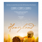 After Hours Film Society Presents Honeyland