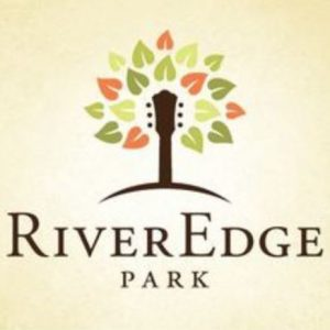 RiverEdge Park