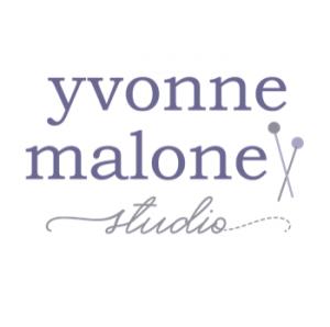 Yvonne Malone Studio