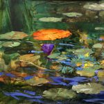 Downers Grove Artists' Guild General Meeting