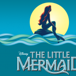 Broadway Workshop Series 2020: The Little Mermaid (Ages 5 - 14)