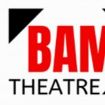 BAM Theatre Presents Virtual Weekday Classes