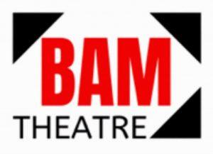 BAMtheatre
