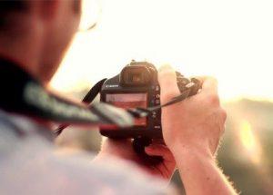 Beginning Smartphone Photography CANCELED