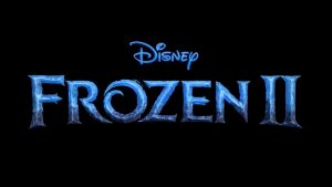 Broadway Workshop Series 2020: Songs from Frozen (...