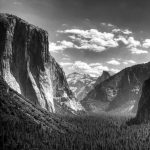 Nature Photography: In the Footsteps of Ansel Adams and Group f/64