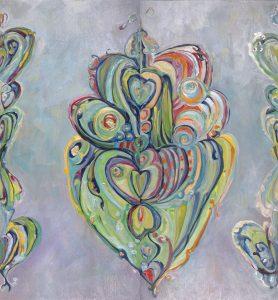 Maureen Claffy Art Academy