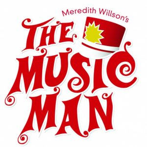 Broadway Workshop Series 2020: The Music Man (Ages...