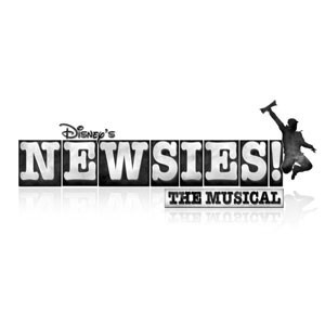 Broadway Workshop Series 2020: Newsies (Ages 7 - 1...