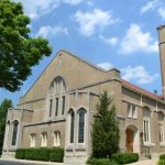 Union Church of Hinsdale