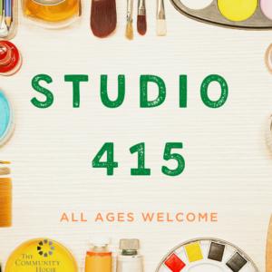 Studio 415