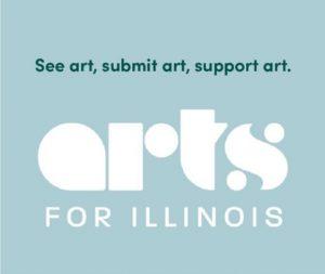 Arts for Illinois