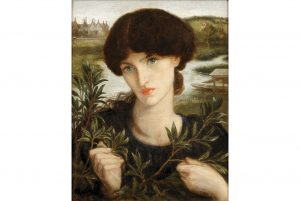 Delaware Art Museum: Art from Home