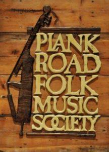Plank Road Folk Music Society