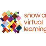 Snow City Arts Virtual Learning