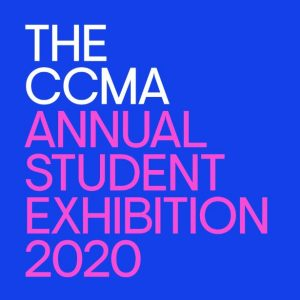 Cleve Carney Museum of Art Presents the CCMA Stude...