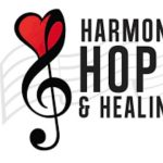 Harmony, Hope & Healing Seeks Dynamic Executiv...