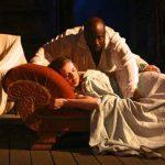 Cymbeline: A Folk Tale with Music