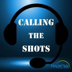 Calling the Shots: A Stage Management Class