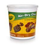 Clay Creations (Grades 4-6)