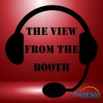 View from the Booth: A Stage Management Webinar