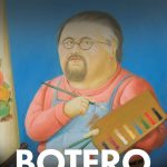 Botero: An After Hours Film Society Virtual Experience