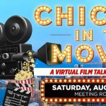 Chicago in the Movies