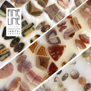 Stone-a-palooza - Gem and Jewelry Supplies