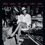 Helmut Newton: The Bad and the Beautiful: An After Hours Film Society Virtual Experience