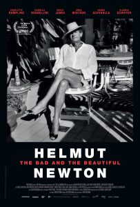 Helmut Newton: The Bad and the Beautiful: An After...