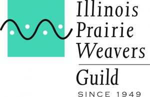 Illinois Prairie Weavers Presents Helen Butler on Artisan Awakening: Creativity and the Fiber