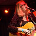 Two Way Street Coffee House Presents Susan Cattaneo - Livestream!