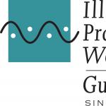 Illinois Prairie Weavers Features Weaving to Go!