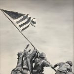 """We the People"" Exhibit at Naperville Fine Art Center & Gallery"