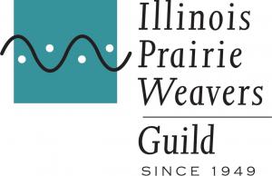 Illinois Prairie Weavers Presents Antique and Vint...