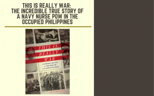 This Is Really War: The Incredible True Story of a...