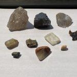 Virtual Class: Mineral ID