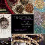 THE CONTINUUM : ART EXHIBIT