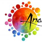 Call for Artists: Anawim Arts Fall Art Show