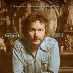 Gordon Lightfoot: If You Could Read My Mind: An After Hours Film Society Virtual Experience